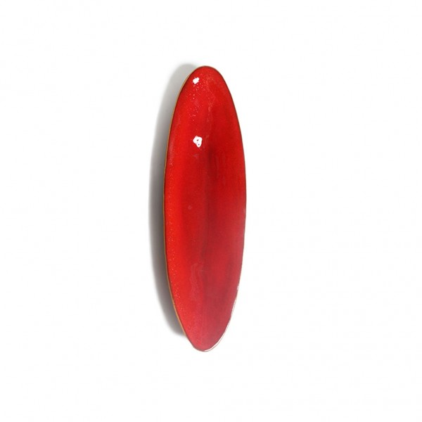 olive-red-1