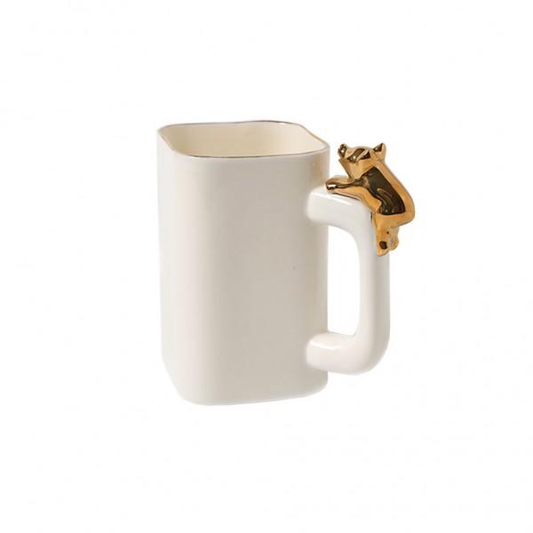 porcelainMUGpig