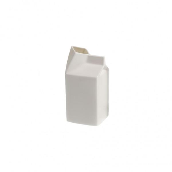 porcelainmilk-vase