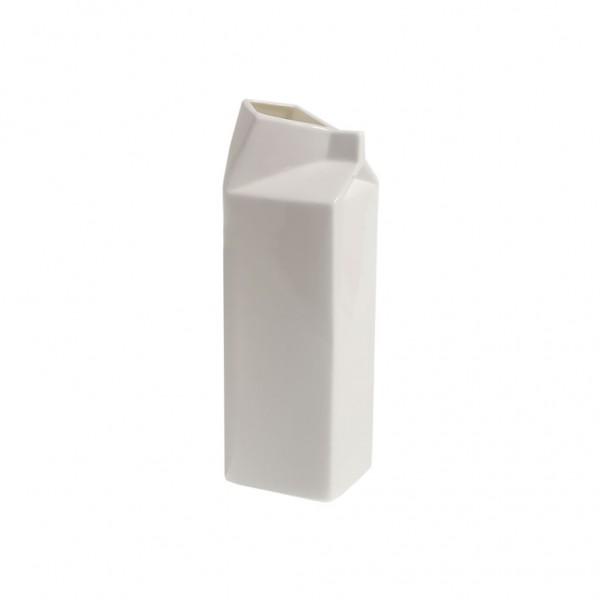 porcelainmilk-vaseL