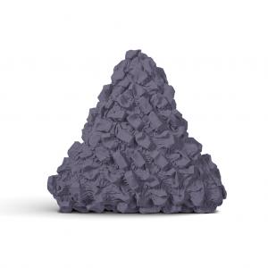 BB_concrete_triangle-45