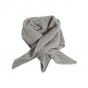 wool-shawl-lightgray1