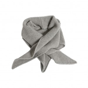 wool-shawl-lightgray1