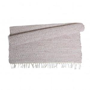 linen-rug