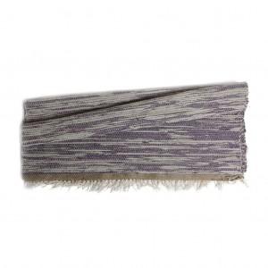 linen-rug-violet