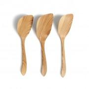 wooden-spoon-flat1
