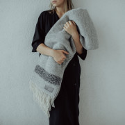 wool-throw-riija