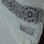 wool-throw-riija1