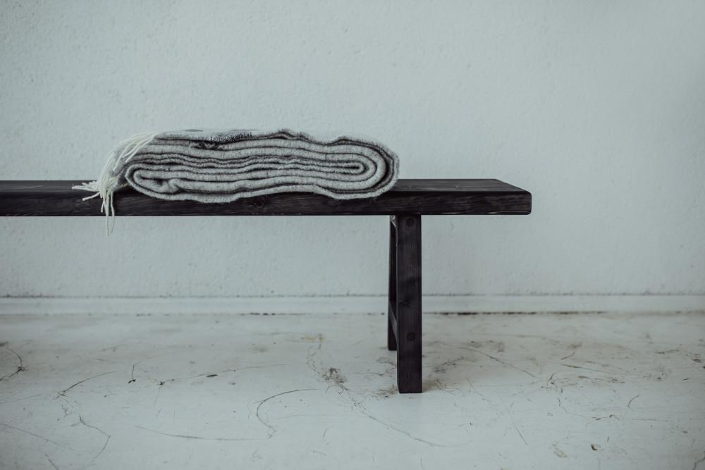 wool-throw-riija3
