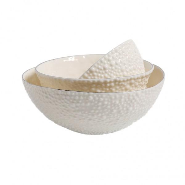 porcelain-bowl-set