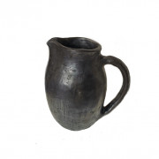 black-ceramic-mug-large