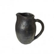 black-ceramic-mug-large