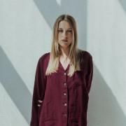 linen-pajama-red-riija-1