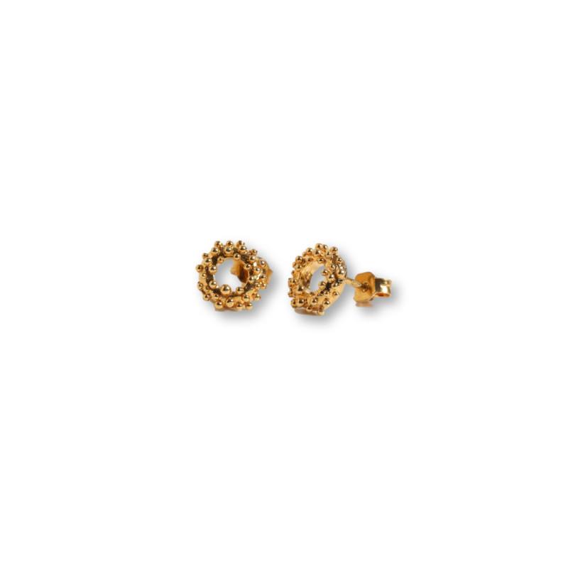 gold-plates-earrings-riija