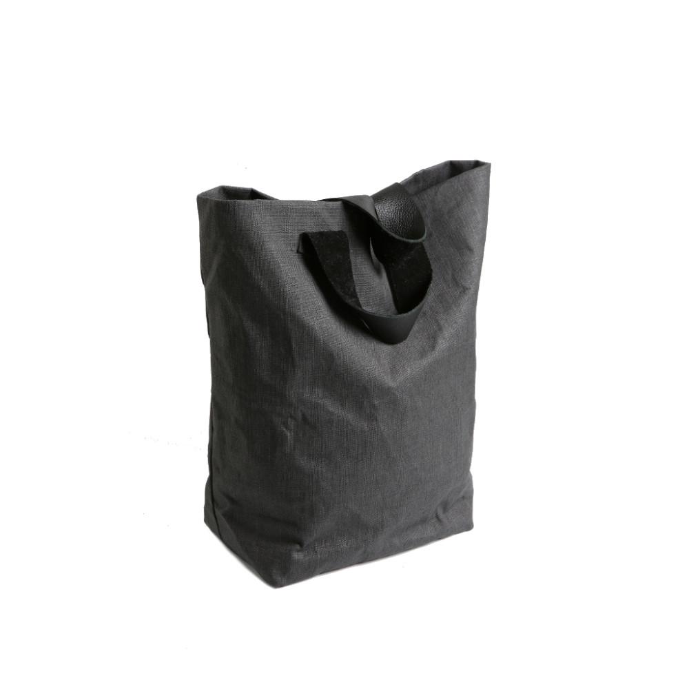 linen-bag-darkgray-riija1