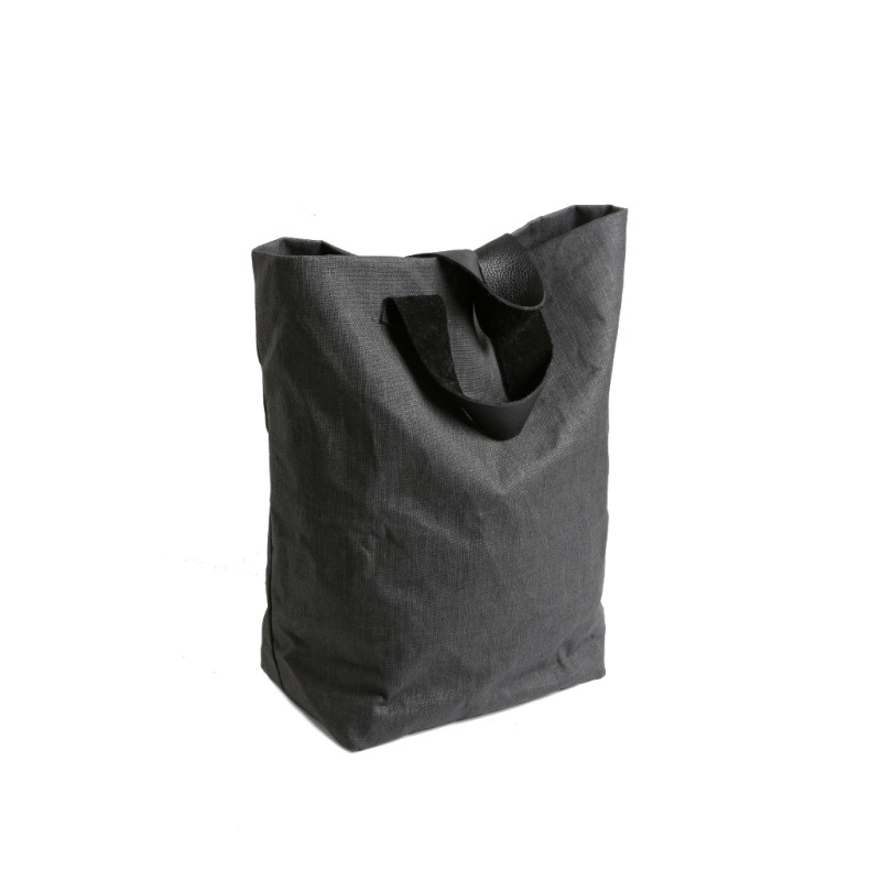 linen-bag-darkgray-riija1