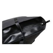 linen-bag-darkgray-riija5