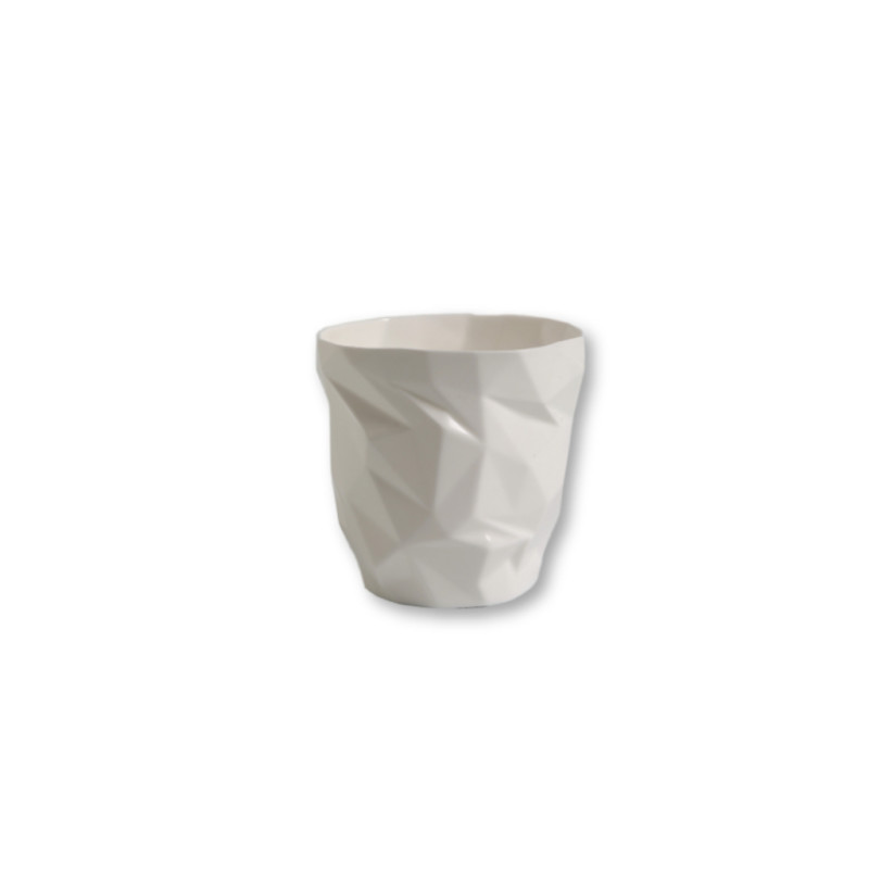 porcelain-mug-riija