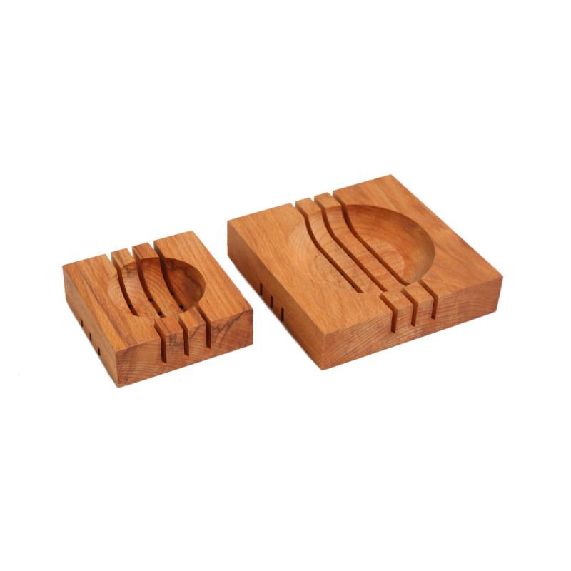 soap-dish-riija1