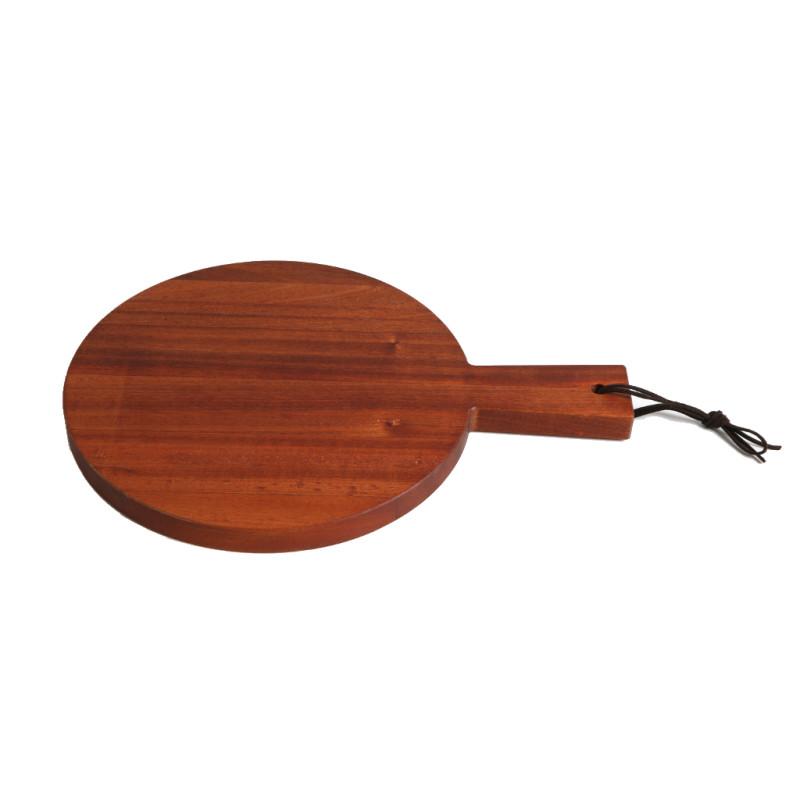 woodenplate