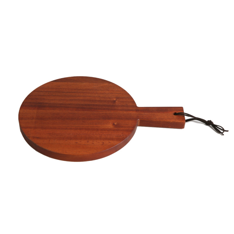 woodenplate
