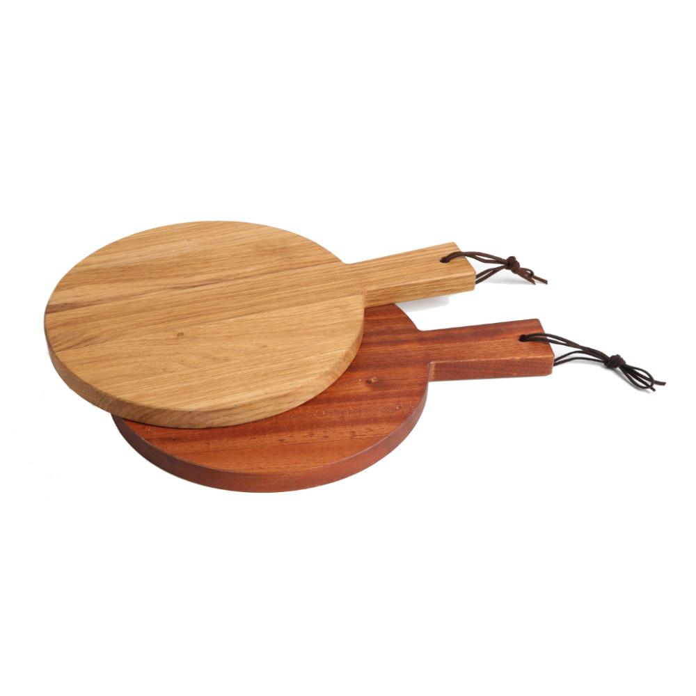 woodenplate2