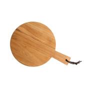 woodenplate3