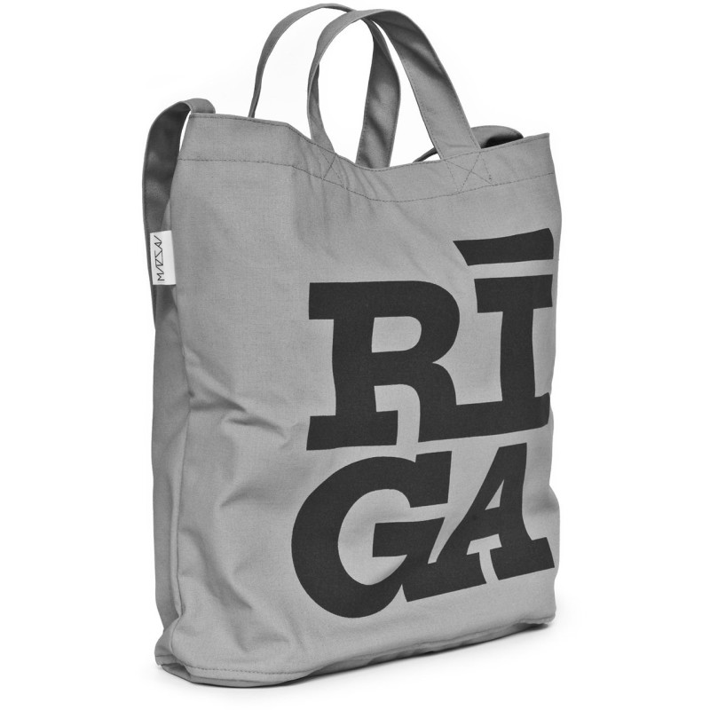 riga-tote-gray-2