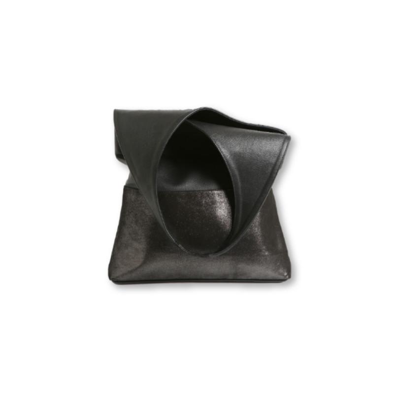 bag-leather-riija