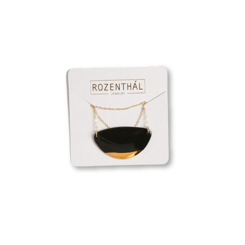rozenthal-riija-2