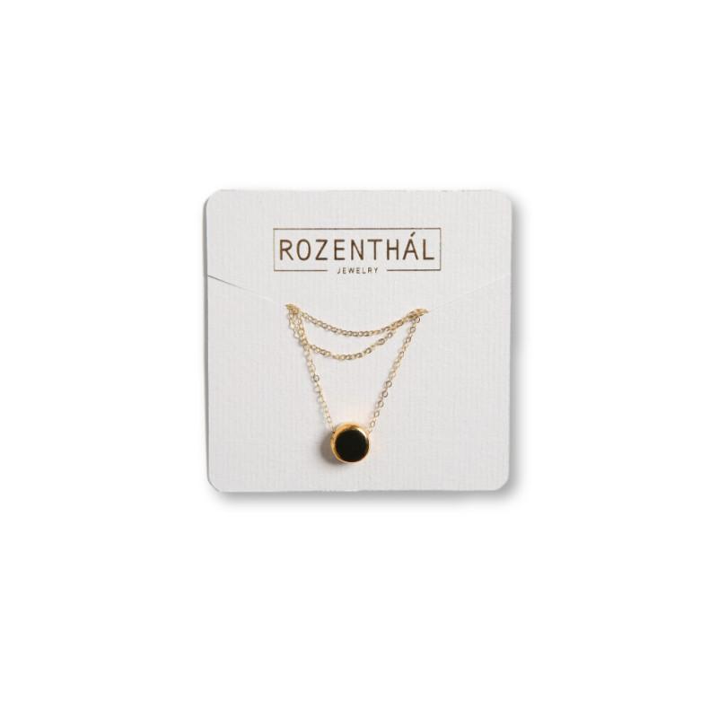 rozenthal-riija-5