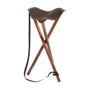 wild-good-stool
