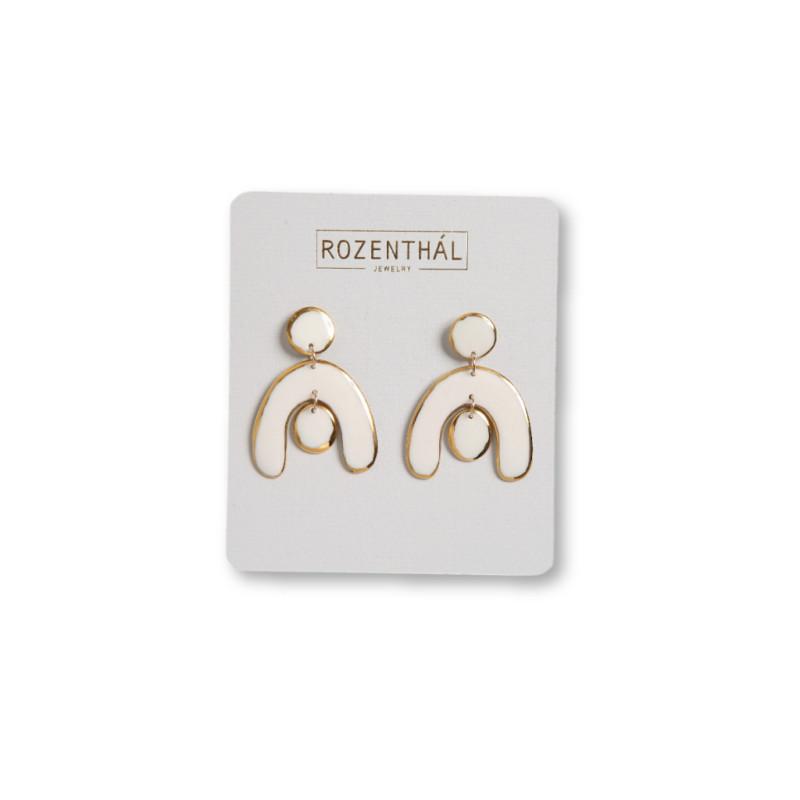 rozenthal-earrings-riija