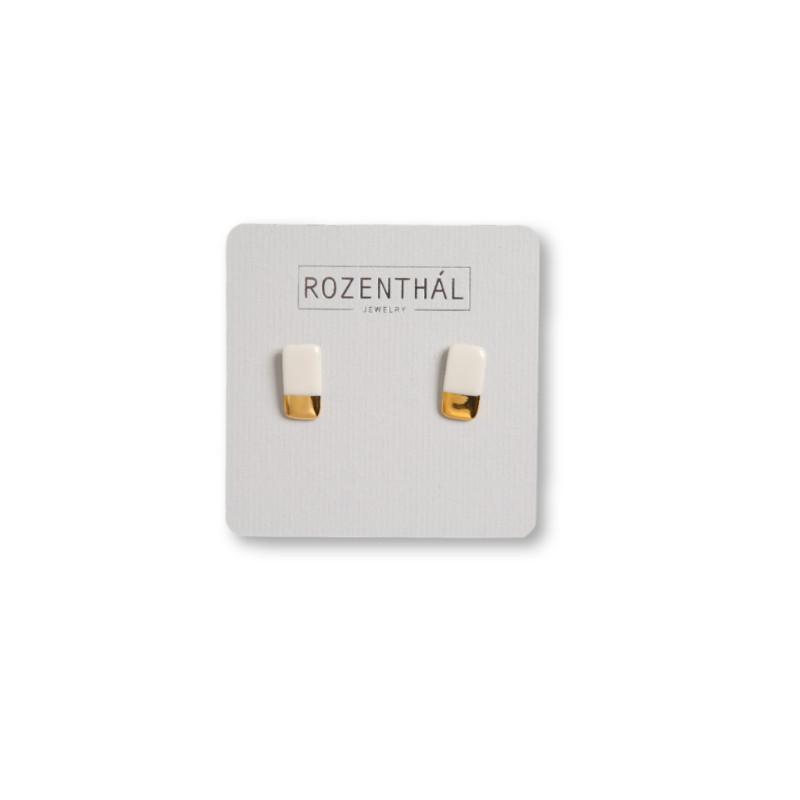 rozenthal-earrings1