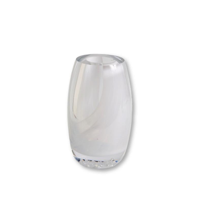 vase-baiba-glass-1