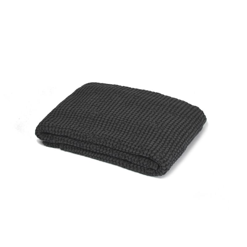 waffle-towel-darkgray-riija