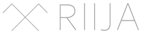 RIIJA