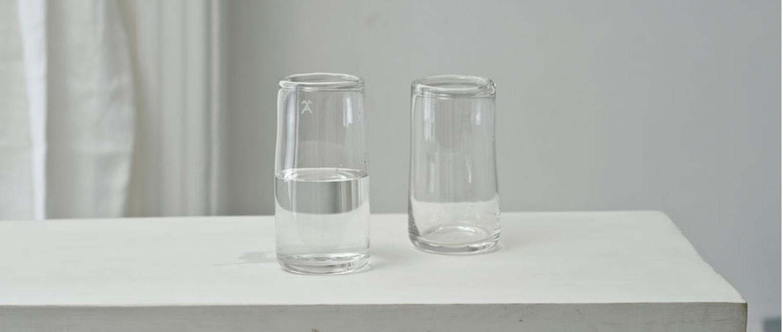 RIIJA-glass