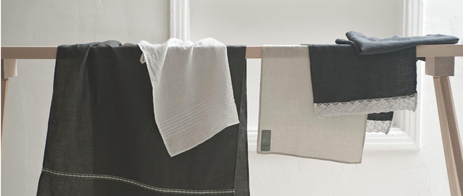 RIIJA-linen-towels