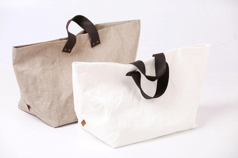 RIIJA-linen-bag1