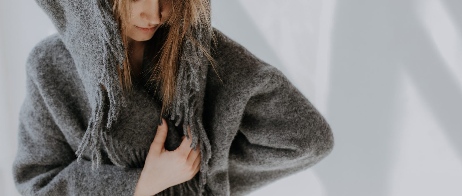 riija-banner-coat.png
